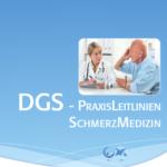 dgs_pll_kopfschmerz